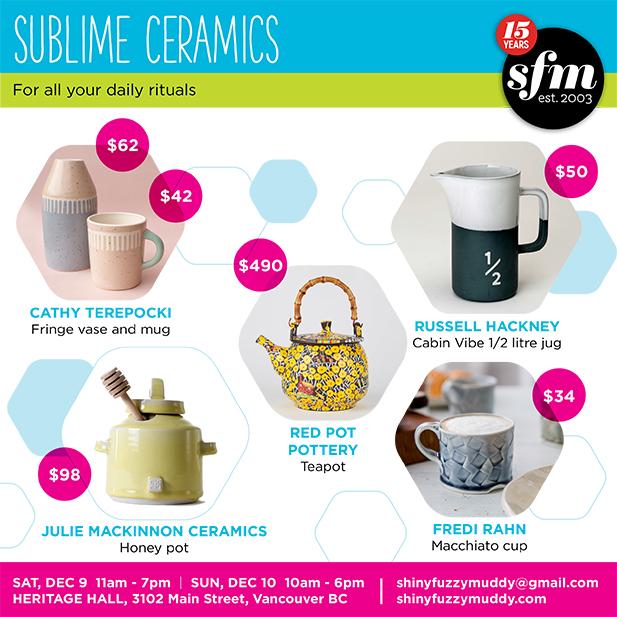 ceramics square.jpg