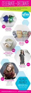 Gift Guide 2 SFM 2015 Hostess Gifts