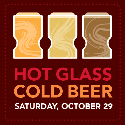 hot-glass-cold-beer-fundraiser-october-29
