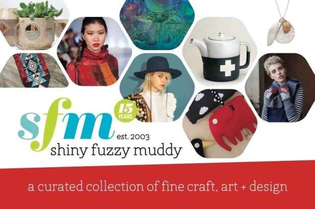 SFM xmascard 2017 Print (002)