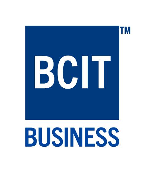 bcit_cmyk_business