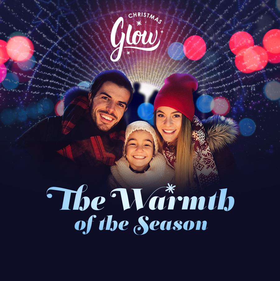 Christmas-Glow-poster-3