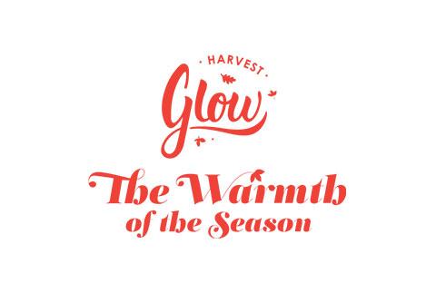 glow-harvest-logo-tagline