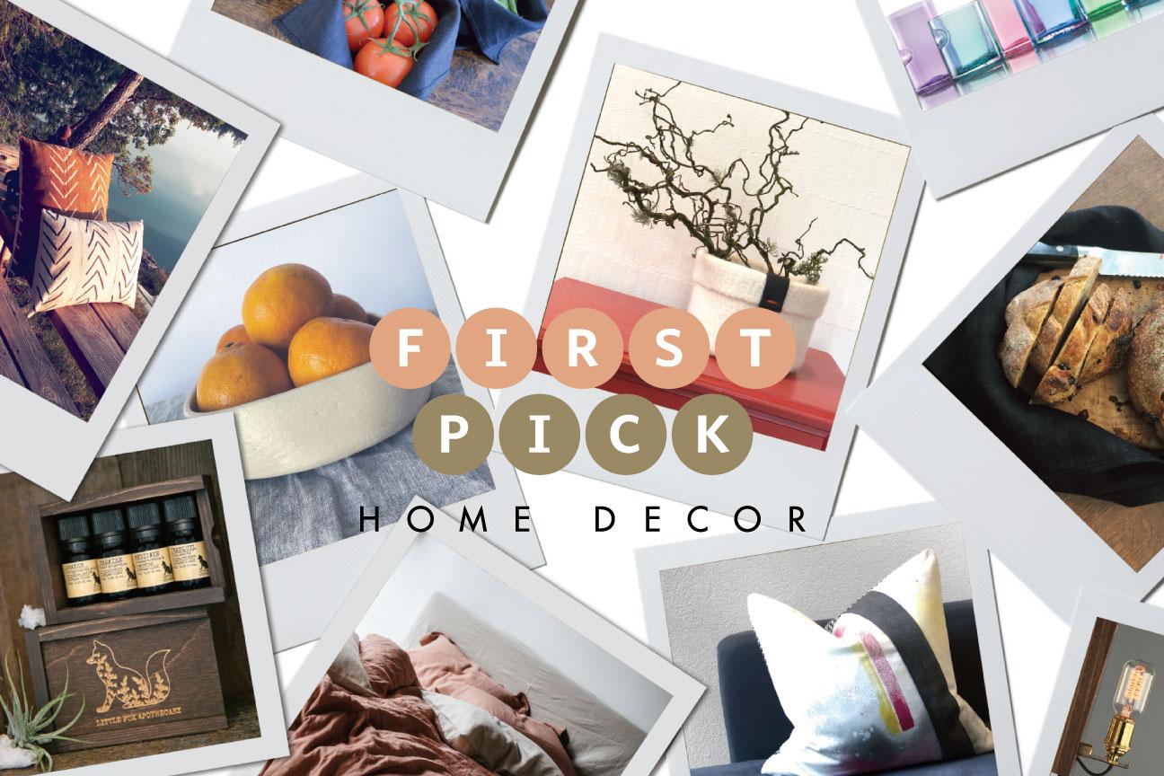 FP-Decor-Fall2019_postcard-front.jpg