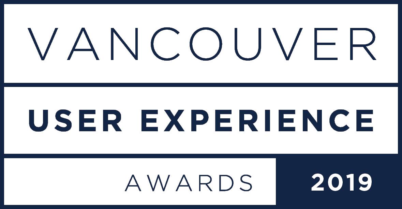 logo_vanuxawards_2019-02