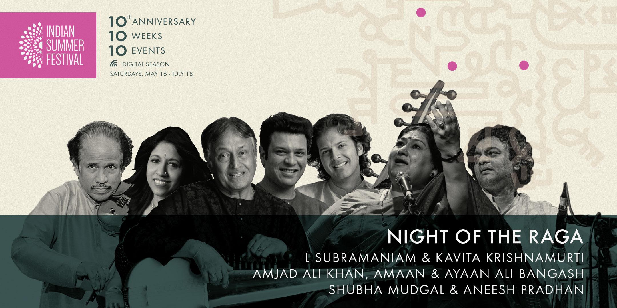 ISF2020_Banner_Eventbrite_Night_of_the_Raga