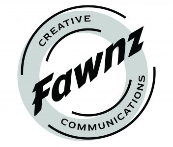 The Fawnz Creative Communications