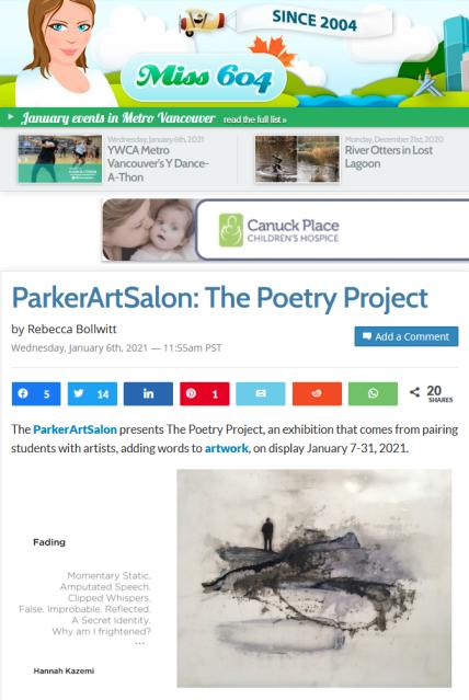 Screenshot_2021-01-15 ParkerArtSalon