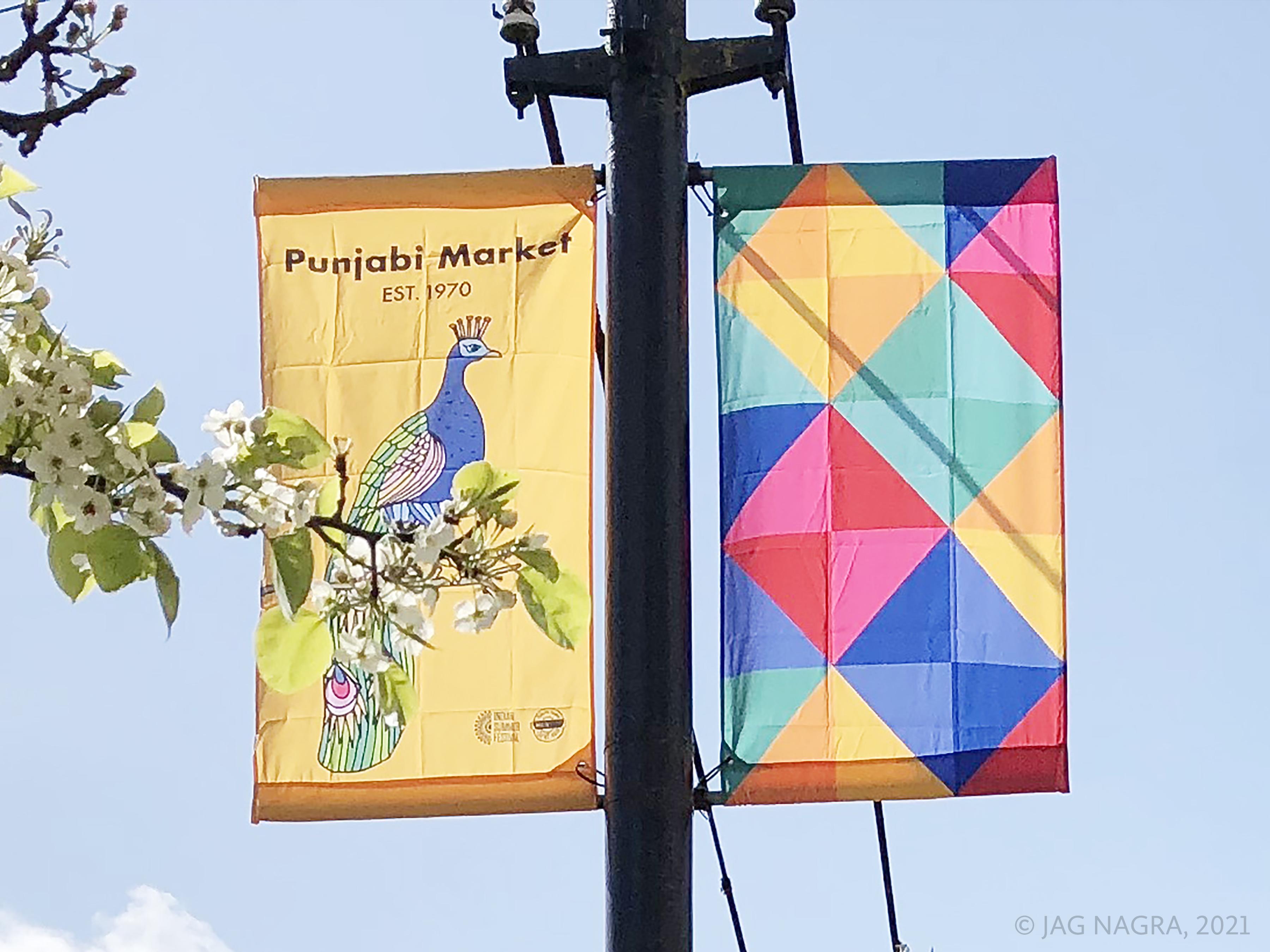 Banners_photo_credit_Jag_Nagra_04.21.2021